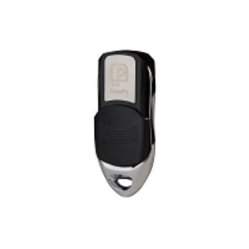 315  DOORPA BLUETOOTH REMOTE
