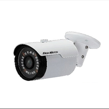 FIXED 2MP AHD IR BULLET CAMERA
